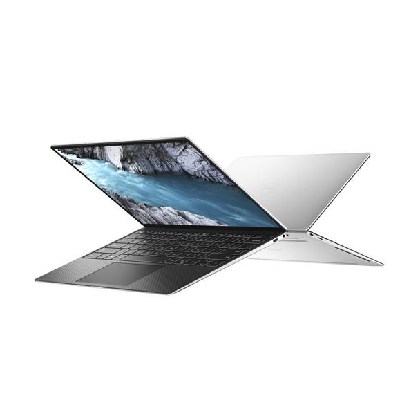 "Dell XPS 9300 13.4"" Touch, Intel i7, 16GB RAM, 512GB SSD, Windows 10 Pro"