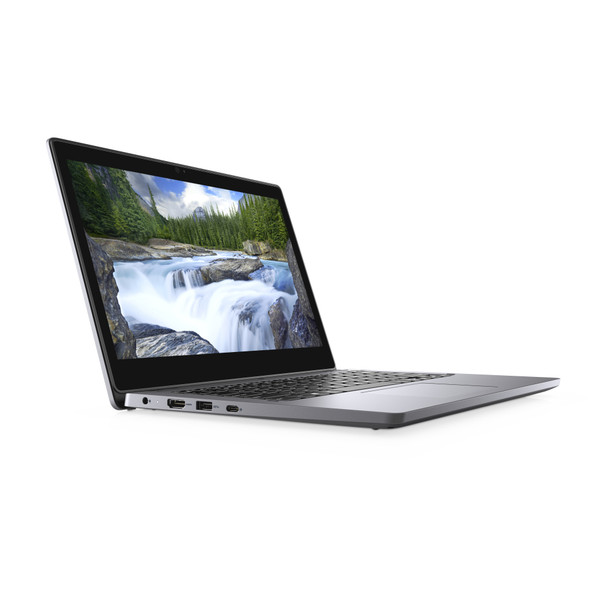 "Dell Latitude 3310 2-in-1 - 13.3"" Touch, Intel i3 8145U, 8GB RAM, 128GB SSD, Windows 10 Pro"