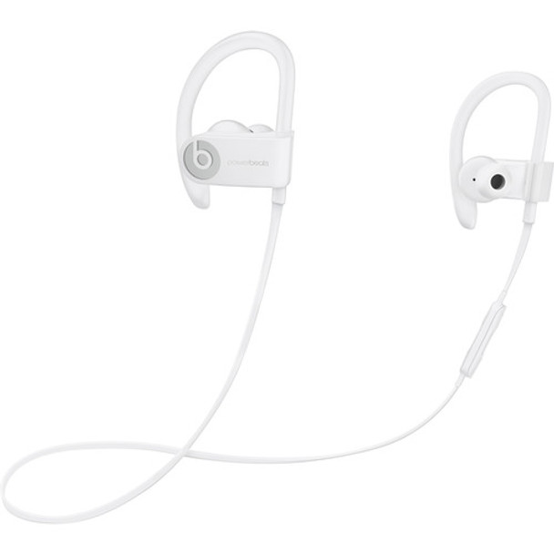 Apple Powerbeats3 Wireless White