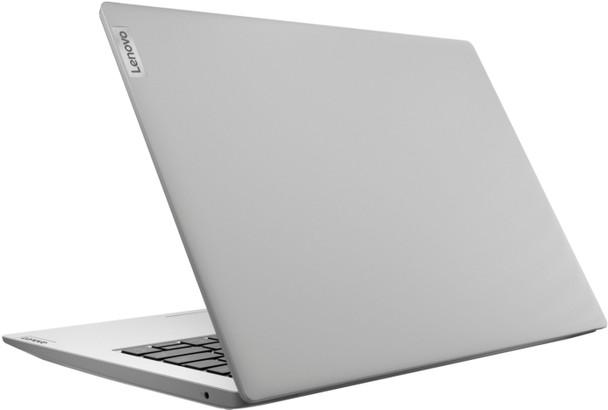 "Lenovo IdeaPad Laptop – AMD A6, 4GB RAM, 64GB eMMC, 14"" Display, Windows 10 S Mode"
