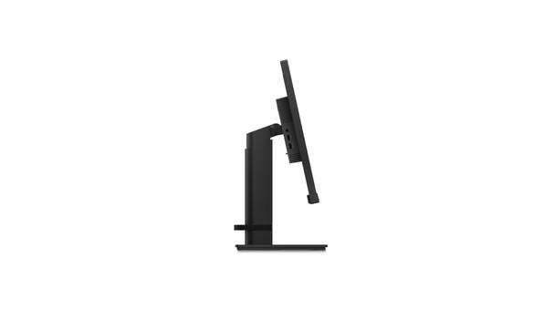 """Lenovo ThinkVision T23i-20 23"""" 1920 x 1080 pixels Full HD LED Black"""