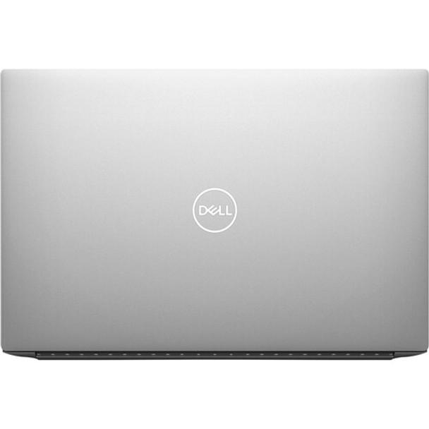 """Dell XPS 9500 - 15.6"""" Display, Intel i5, 8GB RAM, 256GB SSD, Windows 10 Pro"""