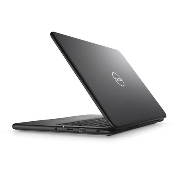 """Dell Latitude 3310 - 13.3"""" Touchscreen, Intel i3, 4GB RAM, 128GB SSD, Windows 10 Pro"""
