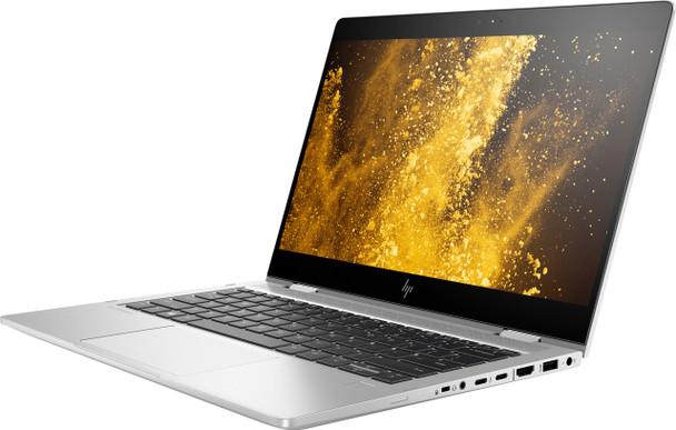 "HP EliteBook x360 830 G6 Convertible - 13.3"" Touch, Intel i5, 32GB RAM, 512GB SSD, Windows 10 Pro - 2V3A8U8"