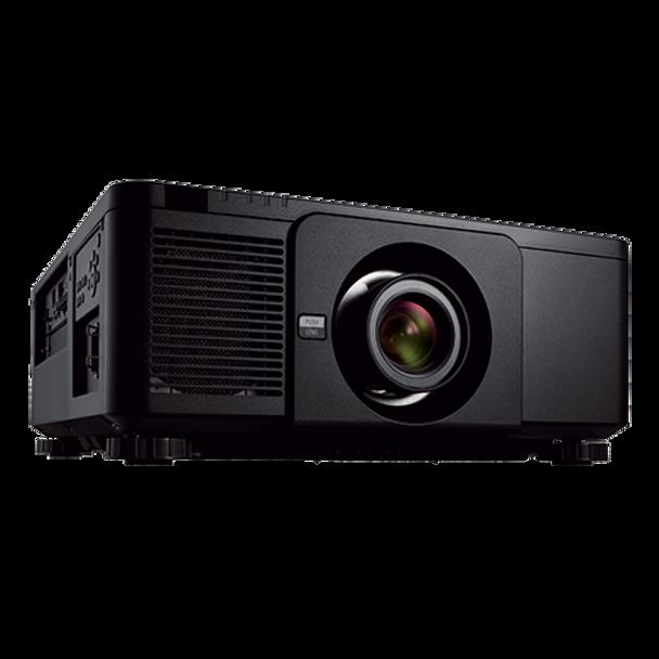 NEC PX803UL 8000 Lumen Projector No Lens