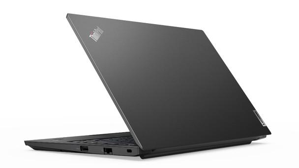 "Lenovo ThinkPad E14 G2 - 14"" Display, Intel i5, 8GB RAM, 256GB SSD, Windows 10 Pro - 20TA002CUS"