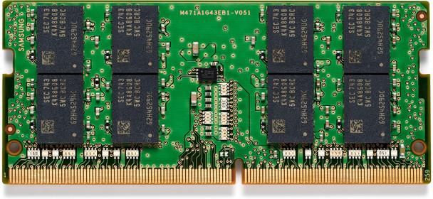 Hp Inc. Sbuy 32gb Ddr4-3200 Sodimm Promo