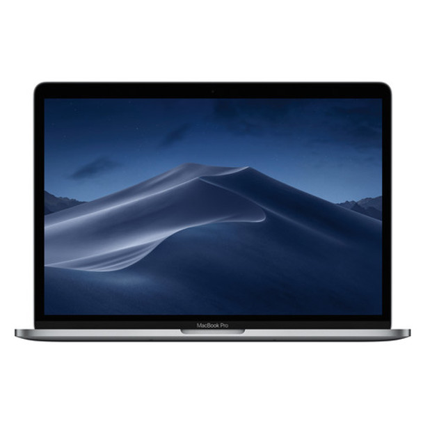 "Apple Macbook Pro 13.3"" Laptop - Intel i5, 8GB RAM, 256GB SSD, Space Gray - MV962LL/A"