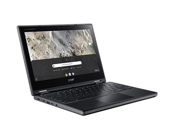 """Acer 311 C721-61PJ Chromebook - 11.6"""" Display, AMD A6, 4GB RAM, 32GB SSD"""