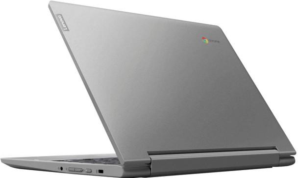 "Lenovo Flex 3 Chromebook – 11.6"" Touch Screen, 4GB RAM, 32GB SSD, Grey"