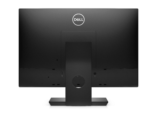 "Dell OptiPlex 3280 AIO PC - 21.5"" Touch Screen, Intel i5, 8GB RAM, 500GB HDD, Windows 10 Pro"