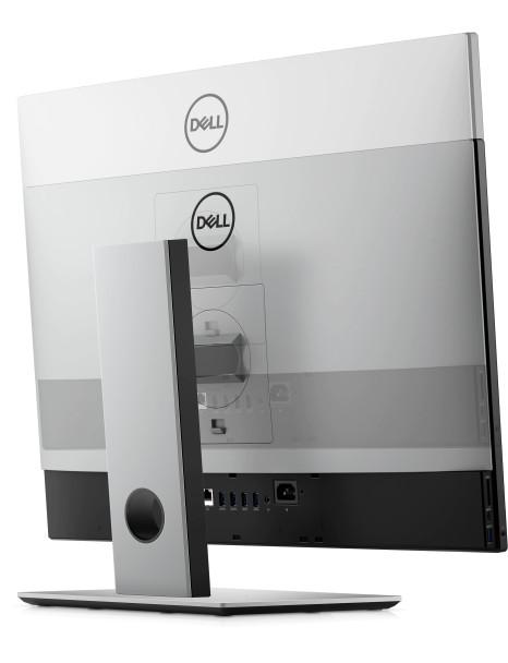 """Dell Optiplex 7780 AIO PC - Intel i7, 64GB RAM, 256GB SSD, 27"""" Display, Windows 10 Pro"""