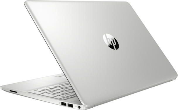 "HP Laptop 15-dw2012ca - 15.6"" Display, Intel i7, 8GB RAM, 512GB SSD, Windows 10"