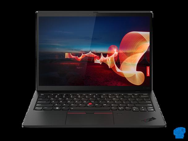 Lenovo ThinkPad X1 Nano G1 - Intel i5, 16GB RAM, 256GB SSD, Windows 10 Pro - 20UN005CUS