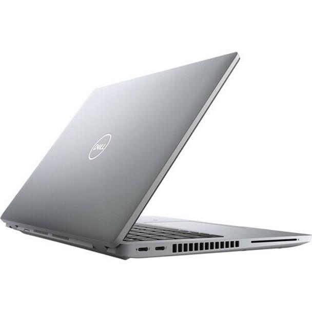 "Dell Latitude 5420 - 15.6"" Display, Intel i5-1135G7, 8GB RAM, 256GB SSD, Windows 10 Pro - Y4F3M"