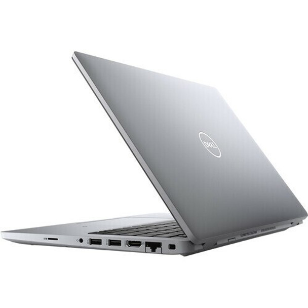 "Dell Latitude 5420 - 15.6"" Display, Intel i5-1135G7, 8GB RAM, 256GB SSD, Windows 10 Pro - Y4F3M"