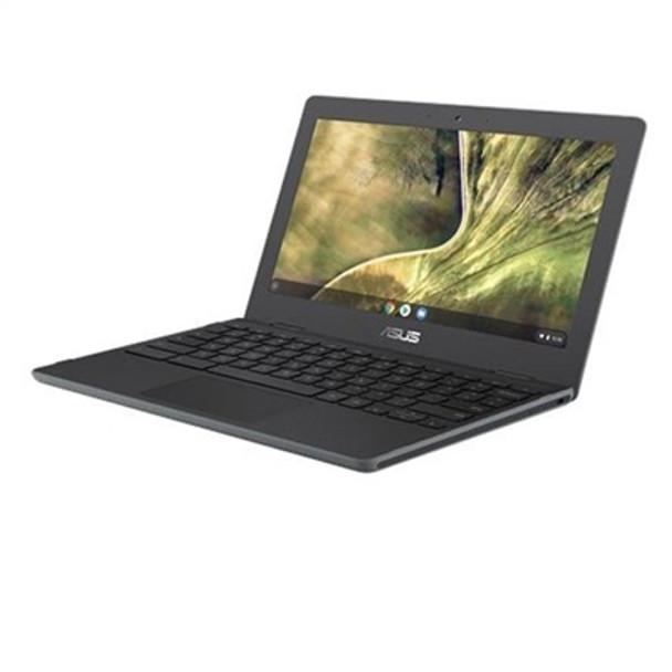 """11.6"""" N4020  4G 32G Chrome OS"""