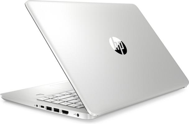 """HP Laptop 14-dq2033cl - 14"""" Display, Intel i3, 8GB RAM, 256GB SSD, Windows 10"""