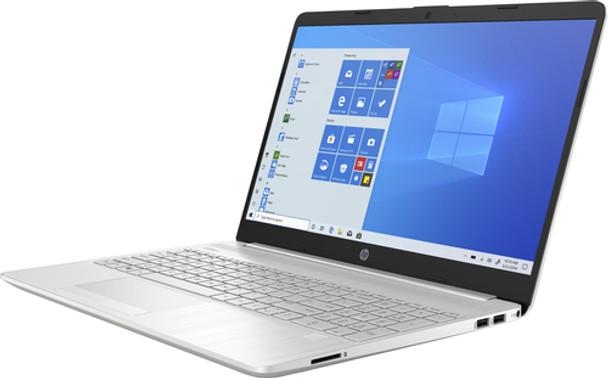 """HP 15-dw3025od - Intel i5, 8GB RAM, 2TB HDD, 15.6"""" Display, Windows 10"""