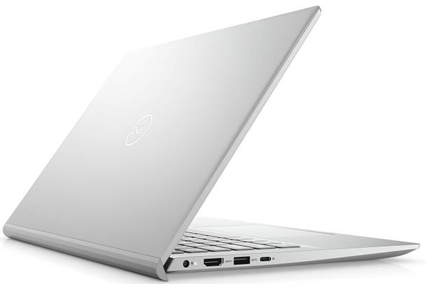 "Dell Inspiron 14-5401 14"" Display, Intel i7-1065G7, 16GB RAM, 512GB SSD, Windows 10 Home, Platinum Silver"