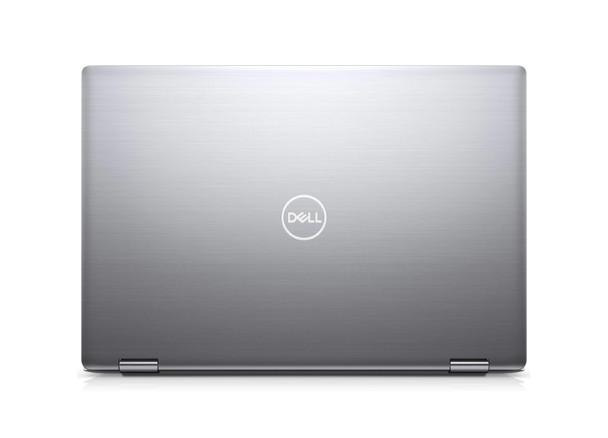 "Dell Latitude 9420 - 14"" QHD Touch, Intel i7, 16GB RAM, 256GB SSD, Windows 10 Pro - KJC3V"