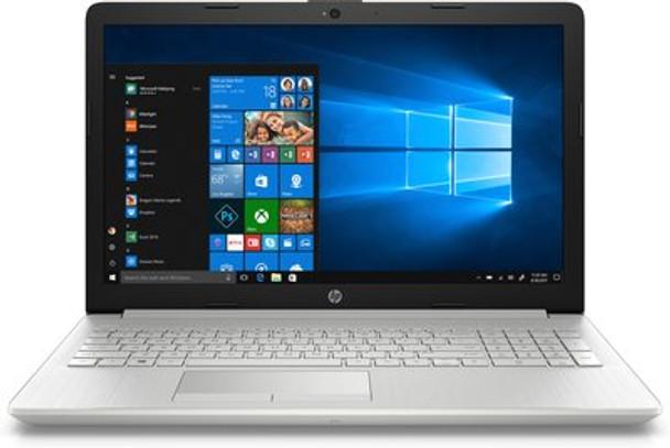 """HP 15-da3016cy - 15.6"""" Touchscreen, Intel i5, 16GB RAM, 1TB HDD, Windows 10"""
