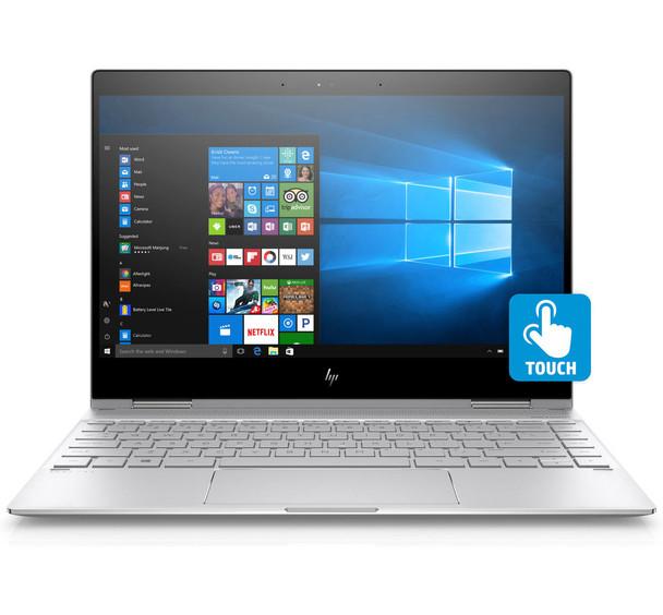 "HP Spectre x360 13-ae011dx - 13.3"" Touch, Intel i7, 8GB RAM, 256GB SSD, Windows 10"