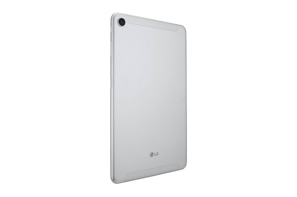 """LG G Pad 5 - 10.1"""" Touchscreen, 32GB SSD, 4GB RAM, 4G LTE, Android"""