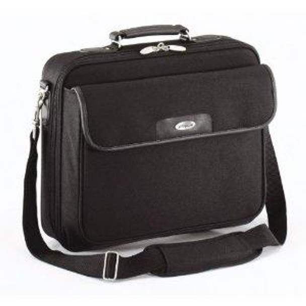 Targus Traditional Notepac Notebook Case Black
