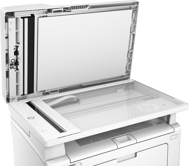HP Laserjet Pro M130fn Multi Function Printer 23ppm 600x600dpi 150-sheet 256mb