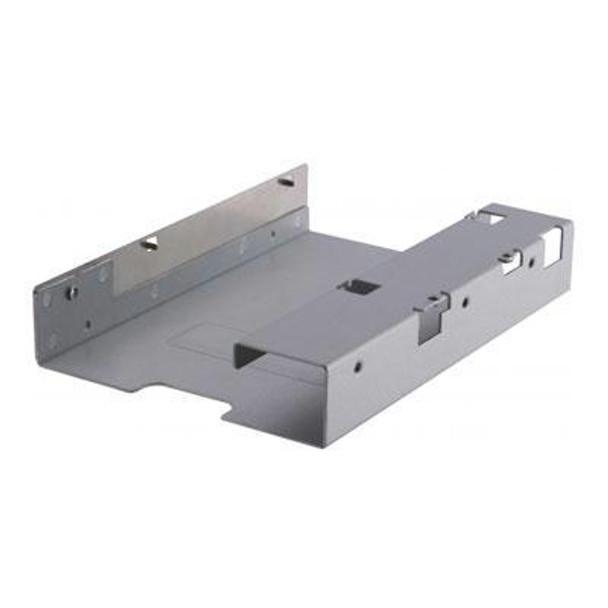 Adapter Bracket 2.5 3.5 Hdd