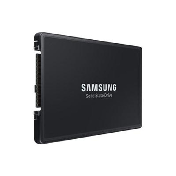 Samsung 983 Dct Series Mz-qlb9