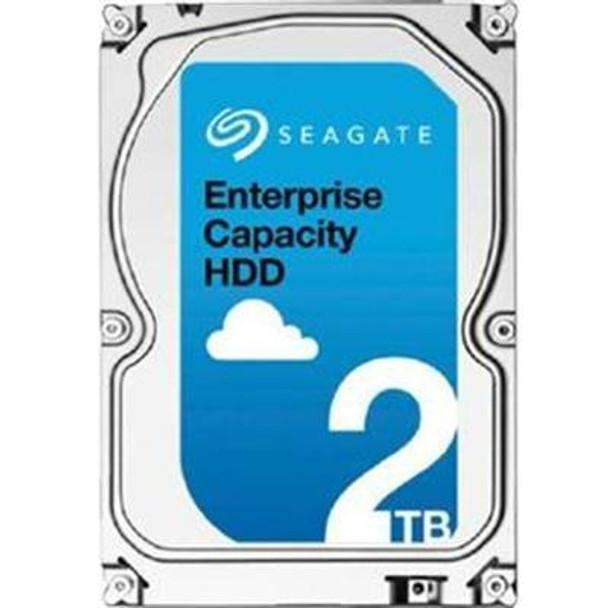 Seagate Exos Cap 3.5hdd