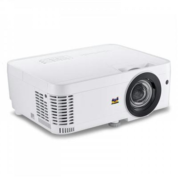 Xga 3500lm DLP Projector