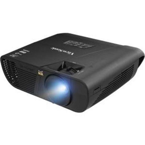 Lightstream Xga 3500lm Projctr