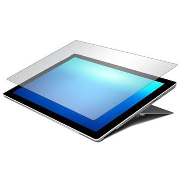 Screen Protector Surface Pro4