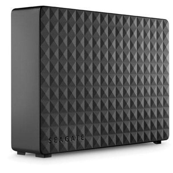 4tb Expansion Desktop Drive