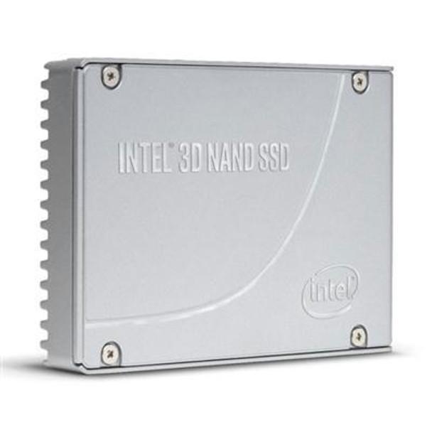 Intel Ssd Dc P4510 Series