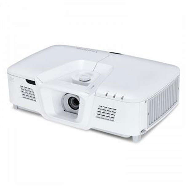 1080p,5000lm Projector