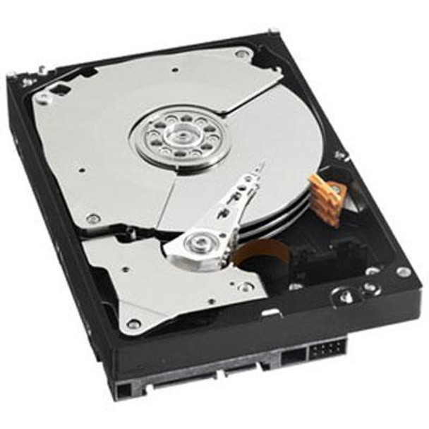 1tb Sata6 7200rpm 64mb Black