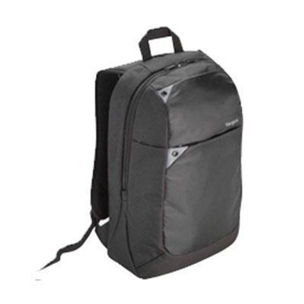 Targus Ultralight Laptop Value Backpack Blk 16