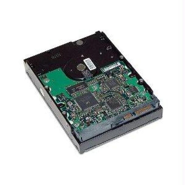 Hewlett Packard Sbuy Hp Promo 1tb Sata 6gb/s Ncq Hdd