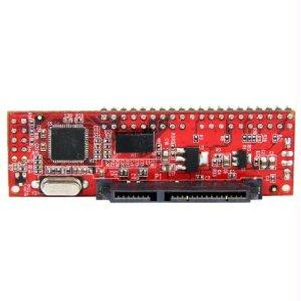 Startech 40-pin Ide To Sata Adapter Converter