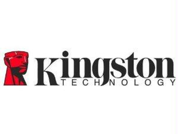 Kingston 8g 1600mhz Ddr3l Non-ecc Cl11 Dimm 1.35v