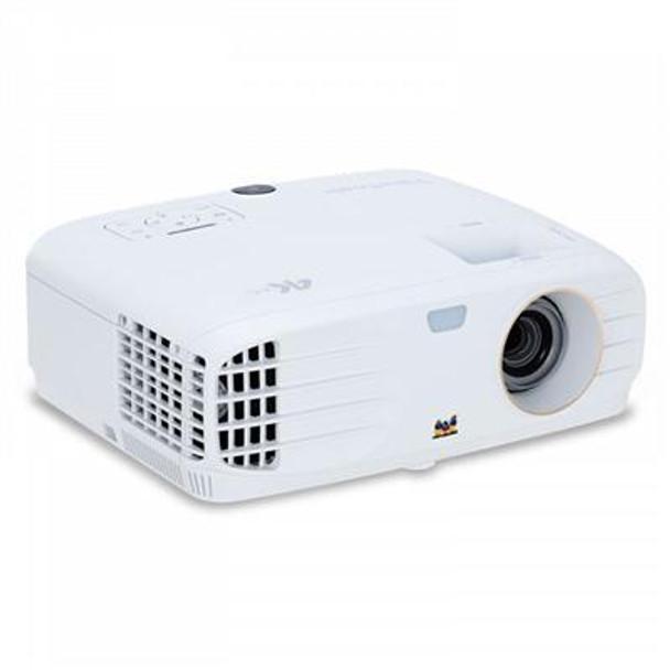4k Ultra HD 3500lm Projector