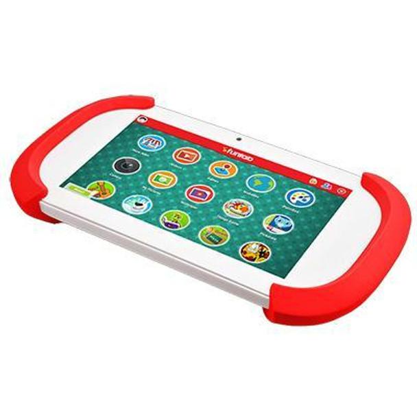 """7"""" HD Kid Safe Tablet"""