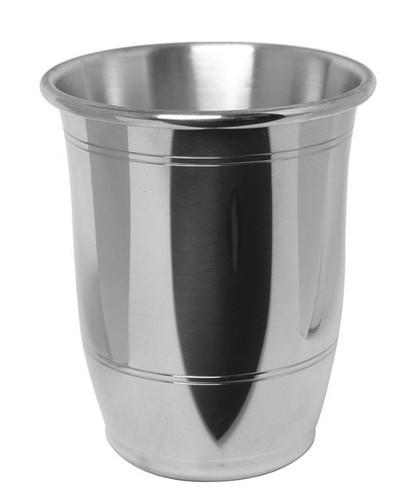 Chesapeake Bay Mint Julep Cup