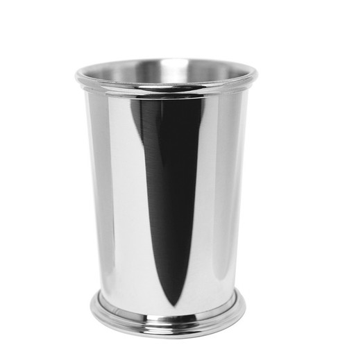 Kentucky Mint Julep Cup, 12oz