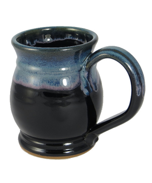 Crafted Cup's 20oz Pennsylvania lodge beer mug