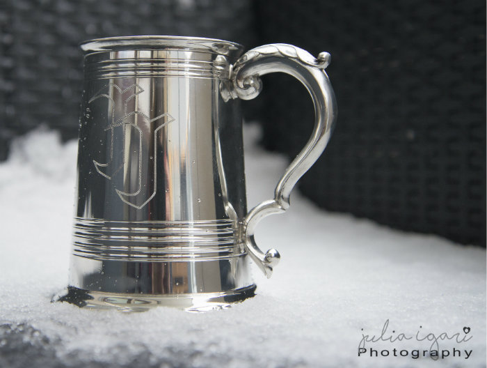 engraved-pewter-tankard